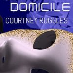 Author Interview with Courtney Ruggles